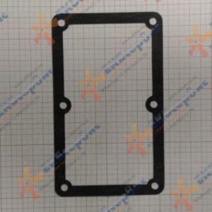 69110010015 Прокладка для компрессора Кратон AC-530-200-BDH