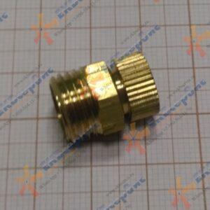 69110010073 Клапан слива конденсата для компрессора Кратон AC-530-200-BDH