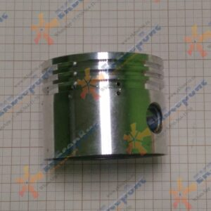 69120010023 Поршень для компрессора Кратон AC-630-300-BDW