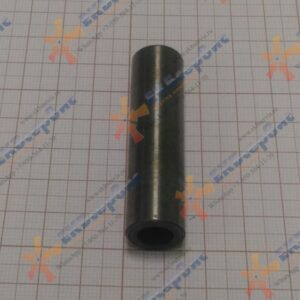 69120010024 Палец поршневой для компрессора Кратон AC-630-300-BDW