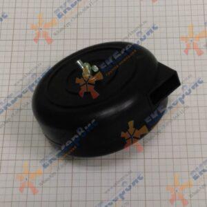 TD05030 Fubag Воздушный фильтр для VDC/50/100 CM3