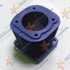 0905010009 Цилиндр для компрессора Кратон AC 440/100