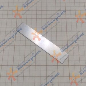 0905010016 Пластина клапанная для компрессора Кратон AC 440/100