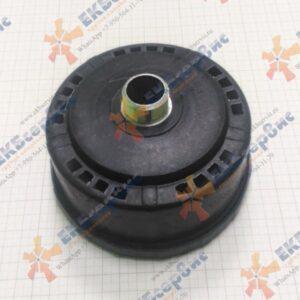 0905010024 Фильтр воздушный для компрессора Кратон AC 440/100