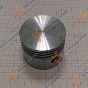 0905010031 Поршень для компрессора Кратон AC 440/100