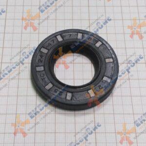 6909010037 Манжета для компрессора Кратон AC-630-110-BDW