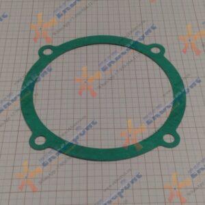 6909010038 Прокладка картера для компрессора Кратон AC-630-110-BDW