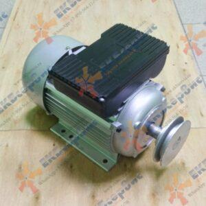 69100010056 Электродвигатель 220В 50Гц 2,2кВт для компрессора Кратон AC-440-50-BDV