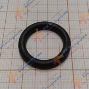 213227-5 Makita О-Кольцо 16 резин для HR2450