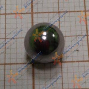 216022-2 Makita Стальной шарик 7,0