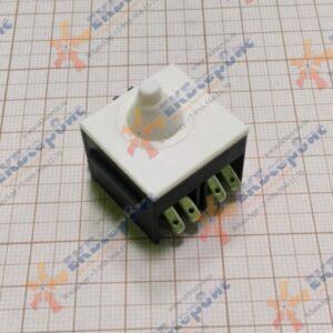 00.10.01.04.17 Интерскол Выключатель KEDU HY28-5