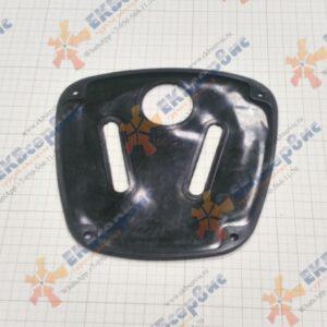 0901010006 Прокладка для компрессора Кратон AC 175/24