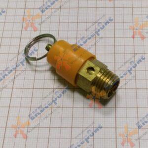 0901010054 Клапан предохранительный для компрессора Кратон AC 175/24