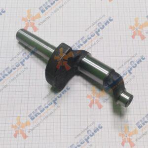 6908010033 Вал коленчатый для компрессора Кратон AC-440-100-BDV