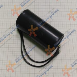 69100010052 Конденсатор CBB60 40mF (450V) для компрессора Кратон AC-440-50-BDV