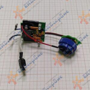 1600A00M8P Bosch Электронный блок / Electronic Assembly