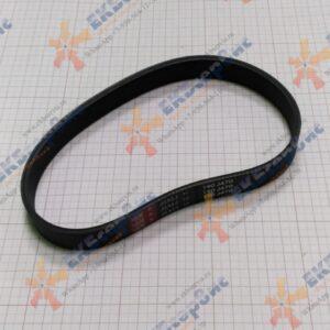 8345-511101-0100120 Champion Ремень привода ножа J470/190 для газонокосилки EM4216