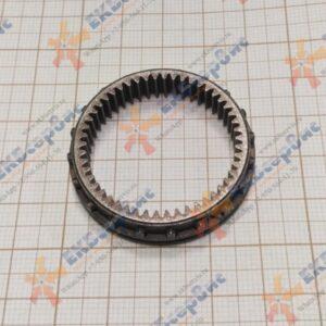 N031079 DeWALT Шестерня редуктора / 2ND REDUCTION RING GEAR