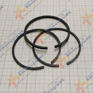 9428120 Fubag Набор поршневых колец для компрессоров B2800, B3800