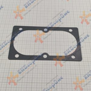 HS2065Z27 Fubag Прокладка цилиндра для B4000B/50/100 СМ3