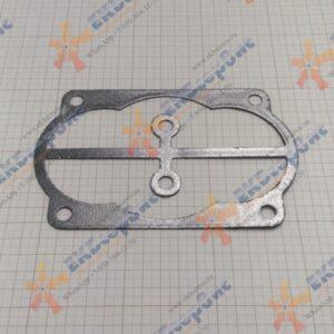 HS2065Z34 Fubag Прокладка кожуха головы для B4000B/50/100 СМ3