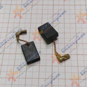 194074-2 Makita Угольные щетки СВ-325