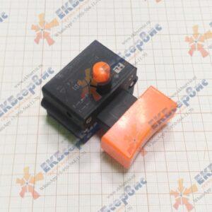 CF7324-89 Sturm! Выключатель (FA23-10-2D1) / SWITCH