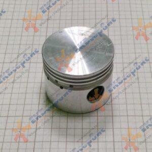 09020010026 Поршень для компрессора Кратон AC 210/24