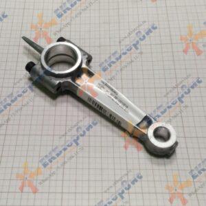 69110010016 Шатун для компрессора Кратон AC-530-200-BDH