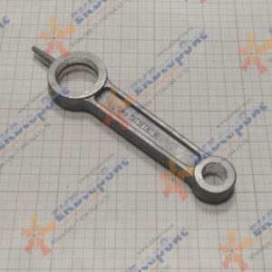 010117(K2000) AEZ Шатун для компрессора Калибр КМК-2000 (аналог У00148)