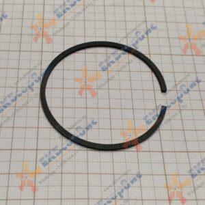 9020017 (2236100025) Fubag Поршневое кольцо AC 53х1.5 D4