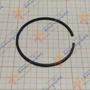 9020034 (2236100027) Fubag Поршневое кольцо ROS 53х1.5 D4