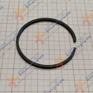 9020064 (2236100027) Fubag Поршневое кольцо ROF 53х3 D4
