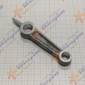 09020010007 Шатун для компрессора Кратон AC 210/24