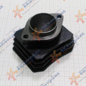 09020010030 Цилиндр для компрессора Кратон AC 210/24