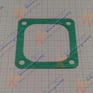 6907010006 Прокладка цилиндра для компрессора Кратон AC-300-100-BDV