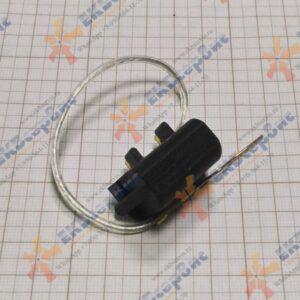 1.617.328.026 Bosch Фильтр помехоподавляющий