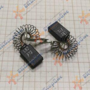 869368-00 DeWalt Комплект щеток / BRUSH PAIR 230V SA