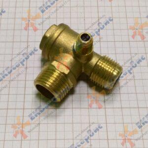 TD05076 Fubag Клапан обратный для VDC/50/100 CM3