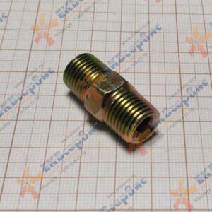 6906010060 Штуцер для компрессора Кратон AC-300-50-BDV