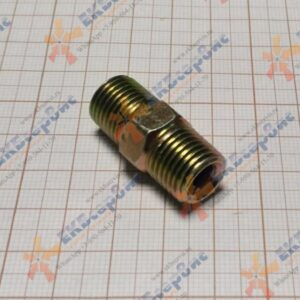 6907010060 Штуцер для компрессора Кратон AC-300-100-BDV