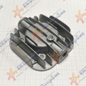 69100010015 Головка цилиндра для компрессора Кратон AC-440-50-BDV