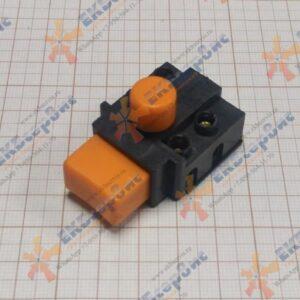 124 AEZ Выключатель аналог ДП-2000 Интерскол