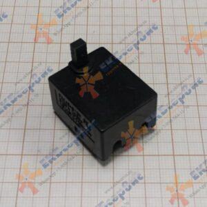 155 AEZ Микровыключатель Триммер (Китай) контакты нормально замкнуты