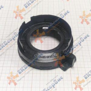 322-002 Hitachi Направляющая крыльчатки, пластик
