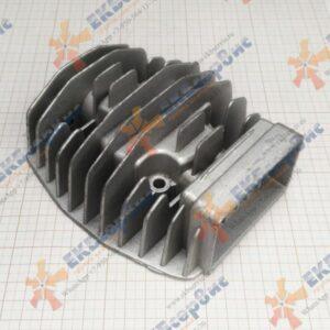 0912010041 Головка цилиндра для компрессора Кратон AC 300/24