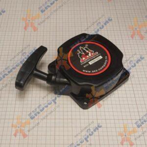010019(A) AEZ Ручной стартер подходит для бензокос Форте высота 30мм