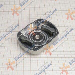 010043(А) AEZ Храповик стартера для китайских бензокос объёмом 33-52 см3 64x48x15мм, M8, кольцо 29,9
