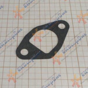 0104.016900 Elitech Прокладка теплоизолятора СГБ3000Р ПРО