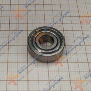 2.600.905.032 Bosch Подшипник 607-2Z/C3
